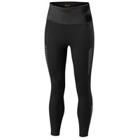 Balance Women's Evangelista Mesh High-Waist Leggings