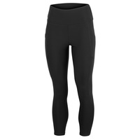 Balance Women's High-Rise Pocket Leggings