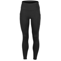 Balance Women's Lunar Tummy Control Pocket Leggings