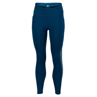 FREE2B Women's B Outside The Line 7/8 Leggings