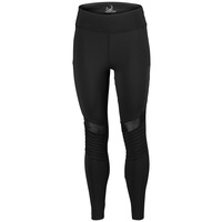 BSP Women's Moto Mesh Leggings