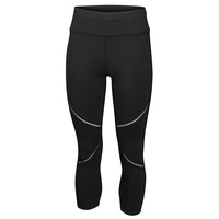 BSP Women's Cut Out 7/8 Leggings