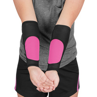 Arm 2 Aim Volleyball Training Sleeves