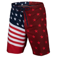 Laguna Men's Gold Medalist Boardshorts