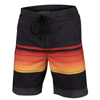 Laguna Men's Sundown Boardshorts