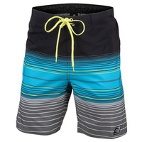 Laguna Men's Summer is Back Boardshorts