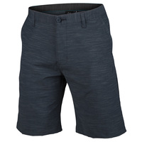 Burnside Men's Highstakes Stretch Shorts