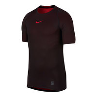 Nike Men's Pro Colorburst Top
