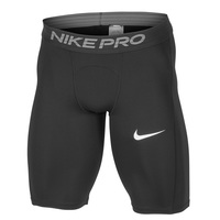 Nike Men's Pro Compression 9