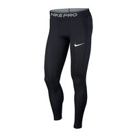 Nike Men's Pro Compression Tights