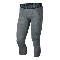 Nike Men's Pro Heather Tights