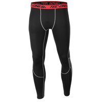 TEC-ONE Men's Compression Leggings