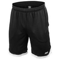 FILA Men's Neri Shorts