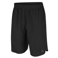 TEC-ONE Men's Rib Stop Woven Shorts