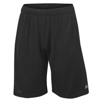 TEC-ONE Men's Flare Knit Shorts