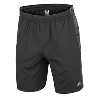 Russell Athletic Men's Flex Shorts