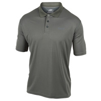 Pacific Trail Men's Performance Cooling Polo