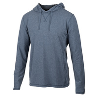Free Country Men's Pullover Fleece Hoodie