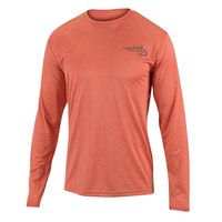 Reel Life Men's Pelagic Performance T-Shirt