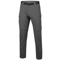 Rugged Exposure Men's Convertible Pants