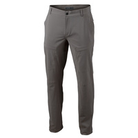 HI-TEC Men's Ranger Cargo Pants