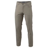 HI-TEC Men's Fourteen Mile 5-Pocket Pants