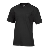 Dickies Men's Pocket Tee