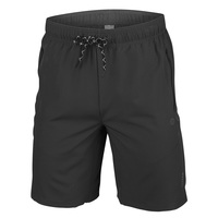 Balance Men's Energy Shorts