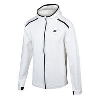 Russell Athletic Men's Protect Full-Zip Jacket