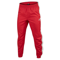 Nike Men's Sportswear Tear Away Track Pants