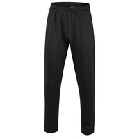 FILA Men's Jet Performance Pants