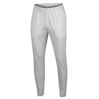 FILA Men's Franco Pants