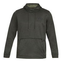 Under Armour Men's Armour Fleece® Pullover Hoodie