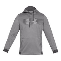 Under Armour Men's Armour Fleece® Spectrum Pullover Hoodie
