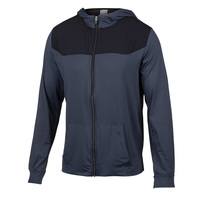 Balance Men's Greg Hooded Jacket
