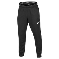Nike Men's Dri-FIT Fleece Training Pants