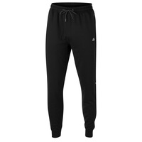 TEC-ONE Men's Double Knit Athletic Jogger Pants