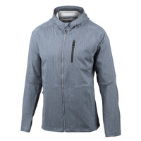 HI-TEC Men's Gull Stretch Jacket