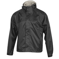 Rugged Exposure Men's Technical Rain Jacket
