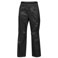 Rugged Exposure Men's Technical Rain Pants