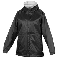 Rugged Exposure Women's Technical Rain Jacket
