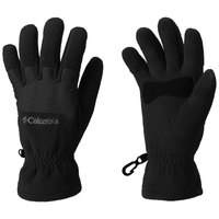 Columbia Women's Thermal Coil Fleece Gloves