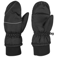 Polar Extreme Youth's Waterproof Mittens