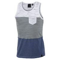 Burnside Boys' Boost Tank Top