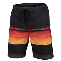 Laguna Boys' Sundown Boardshorts