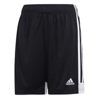 adidas Youth's Tastigo 19 Soccer Shorts