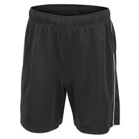 INTO THE NET Youth's Performance Soccer Shorts