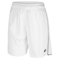 TEC-ONE Youth's Performance Soccer Shorts