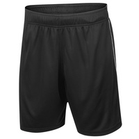INTO THE NET Youth's Soccer Shorts
