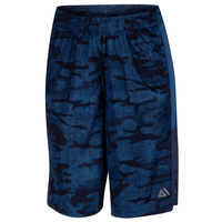 TEC-ONE Boys' Assist Shorts